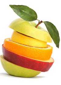 Fruit_snip2