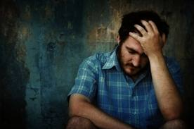 Multivitamins and minerals as an alternative to depression