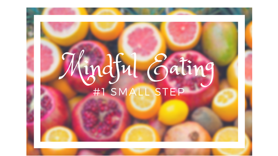 BlogHead_Mindful Eating