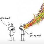 Mindfulness_snip
