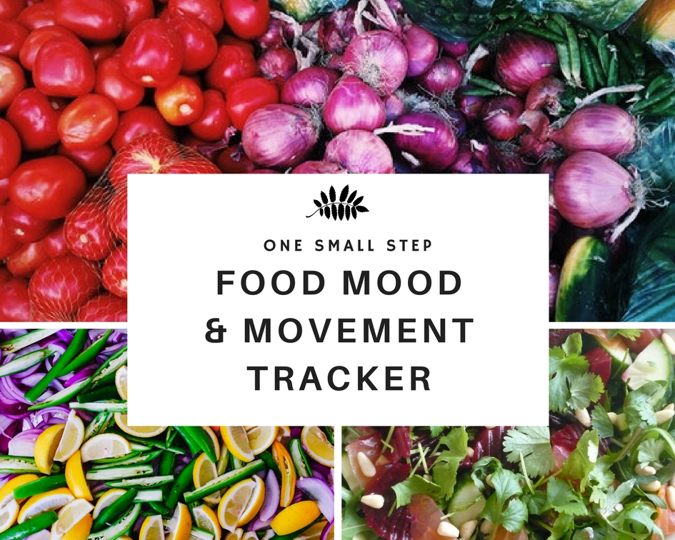 FoodMoodMovement_Header
